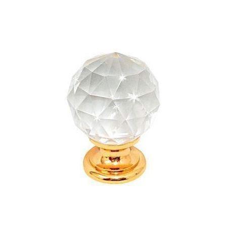 gałka-kryształowa-9932.100